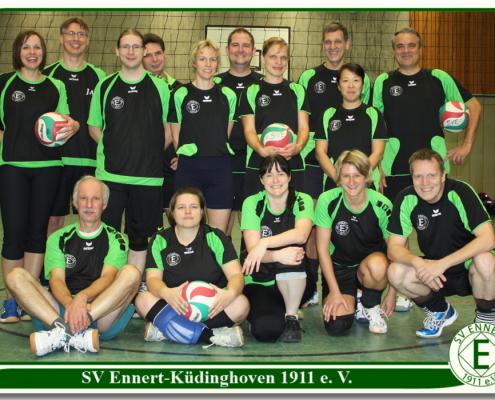 vb-mannschaft-2014-15