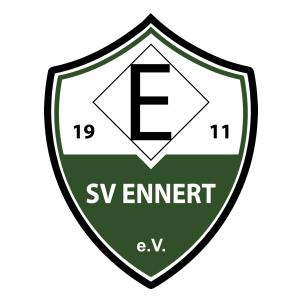 SV Ennert
